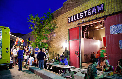fullsteam0_5e76bac0-5056-a348-3a6fd9a08d1a9a96